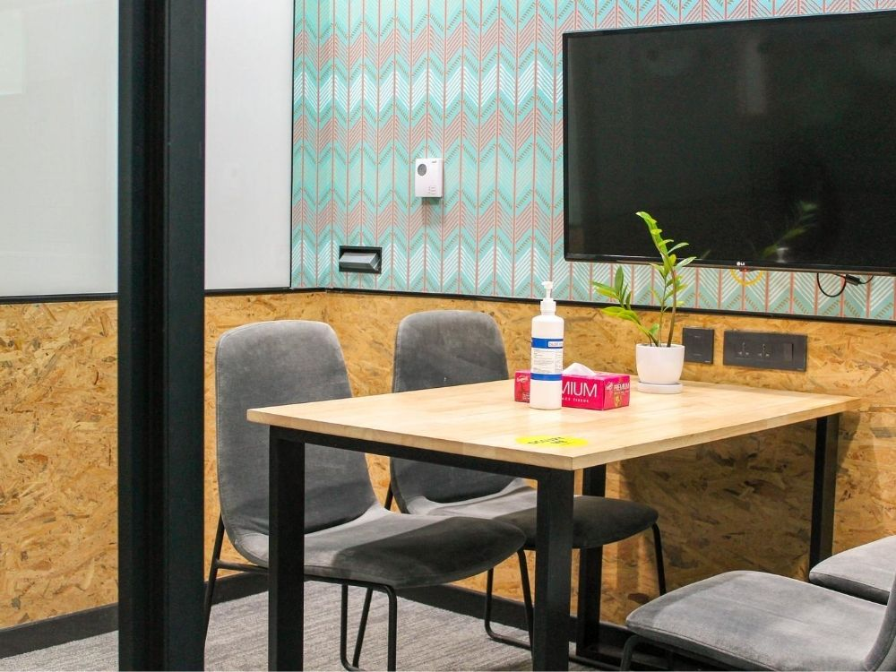 ORR-2D-Meeting-Room