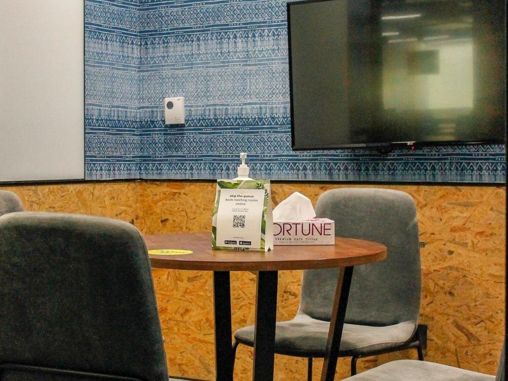 ORR-2F-Meeting-Room