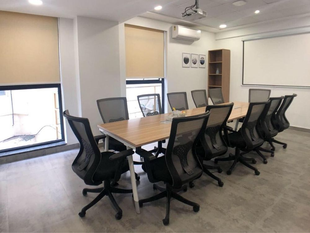 Koramangala-Hot-Flexible-Desk