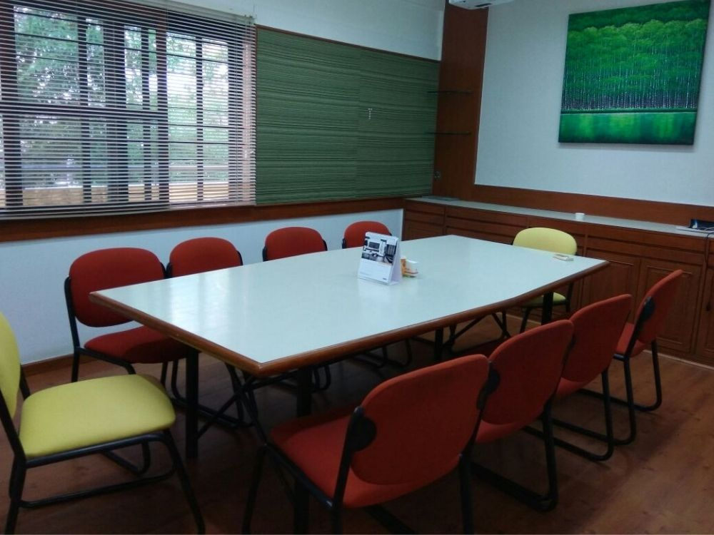 WORKDEN DOMLUR KRISHNA REDDY LAYOUT CONF ROOM 1.jpg