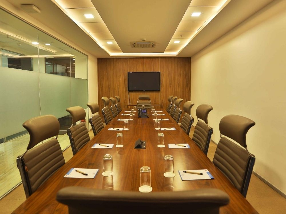 Alappatt-Centre-A-Conference-Room