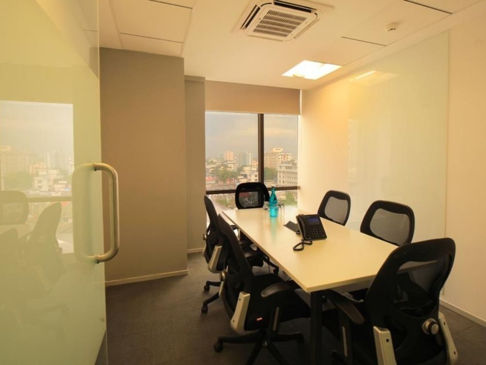Alappatt-Centre-A-Meeting-Room-1
