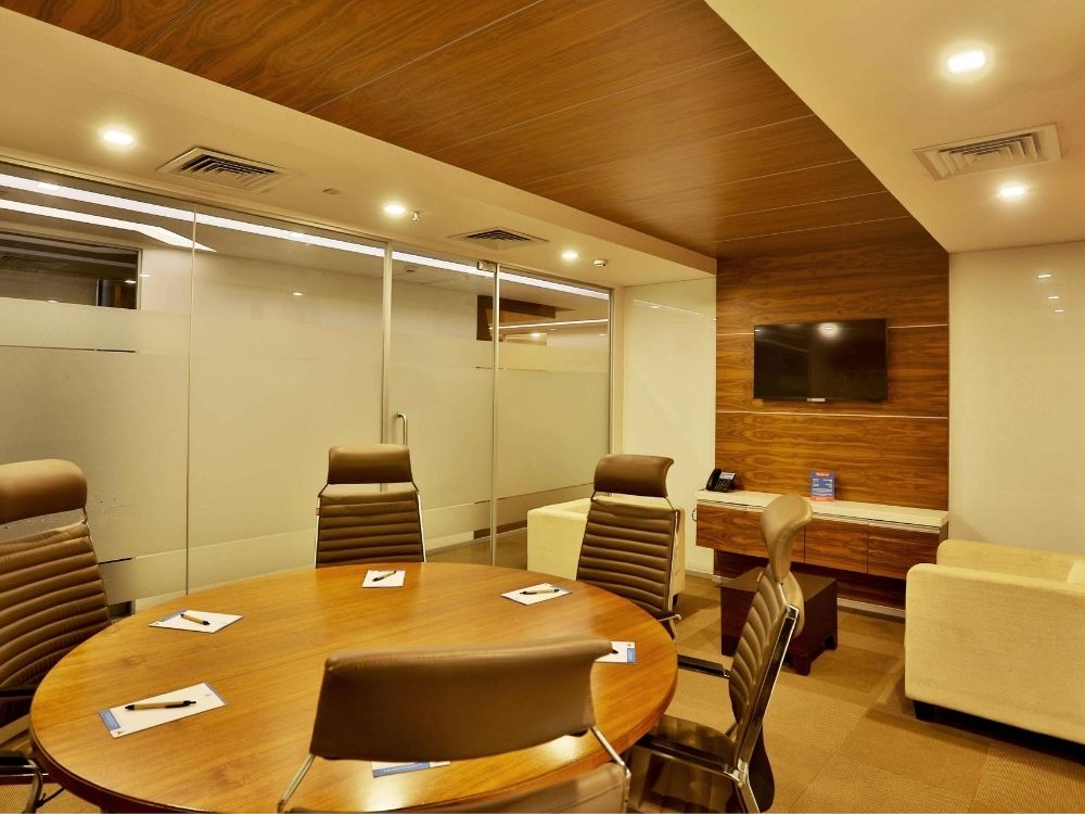 Alappatt-Centre-A-Meeting-Room-2