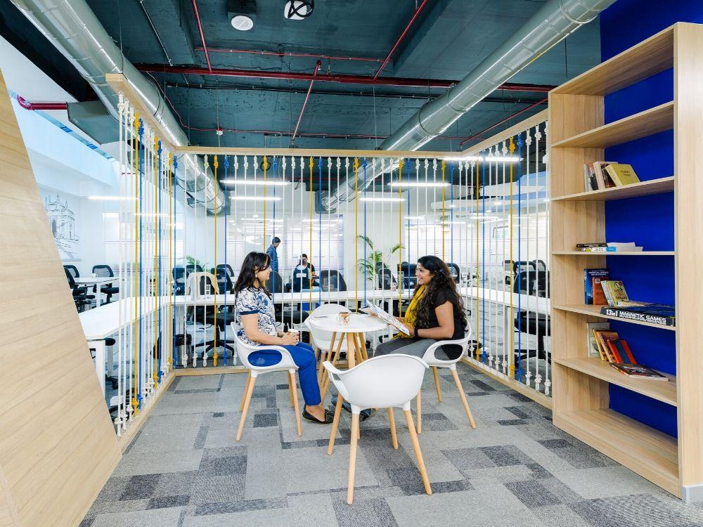 Mumbai-iKeva-BKC-Annexe-boardroom