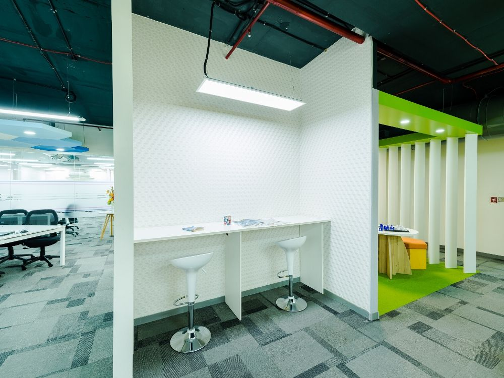 Mumbai-iKeva-BKC-Annexe-privatestudio10
