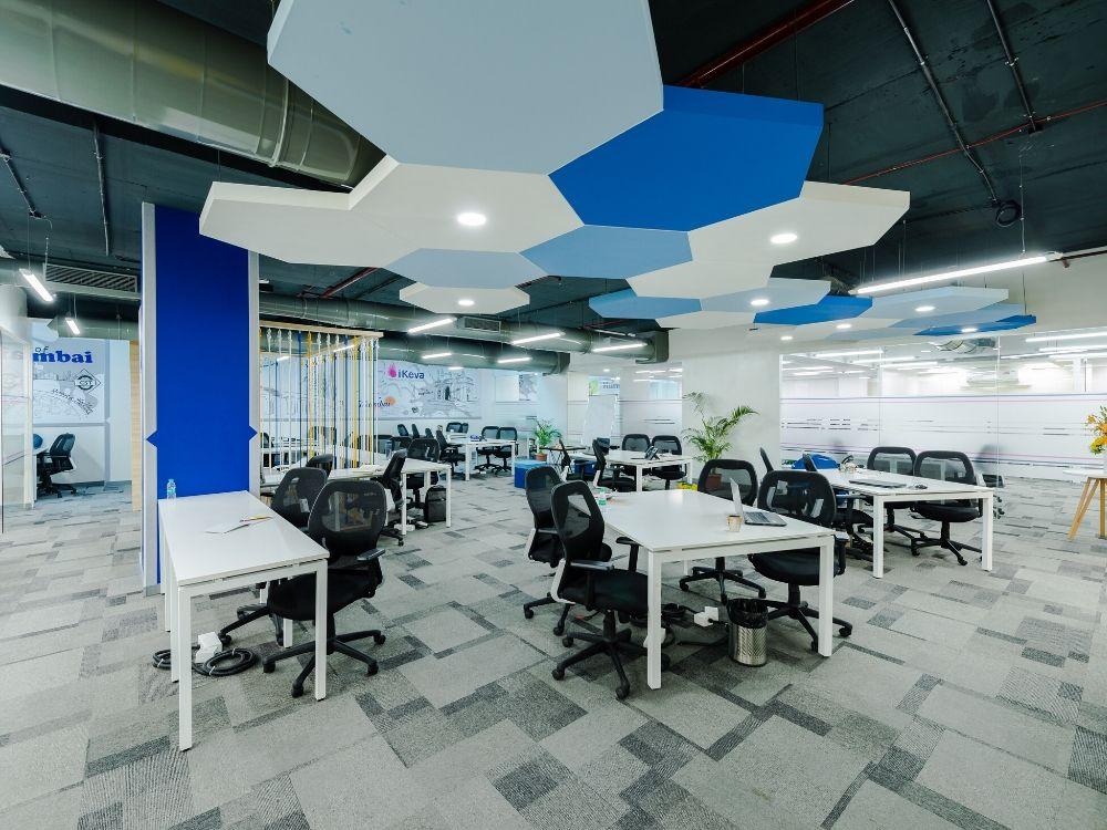 Mumbai-iKeva-BKC-Annexe-interviewroom