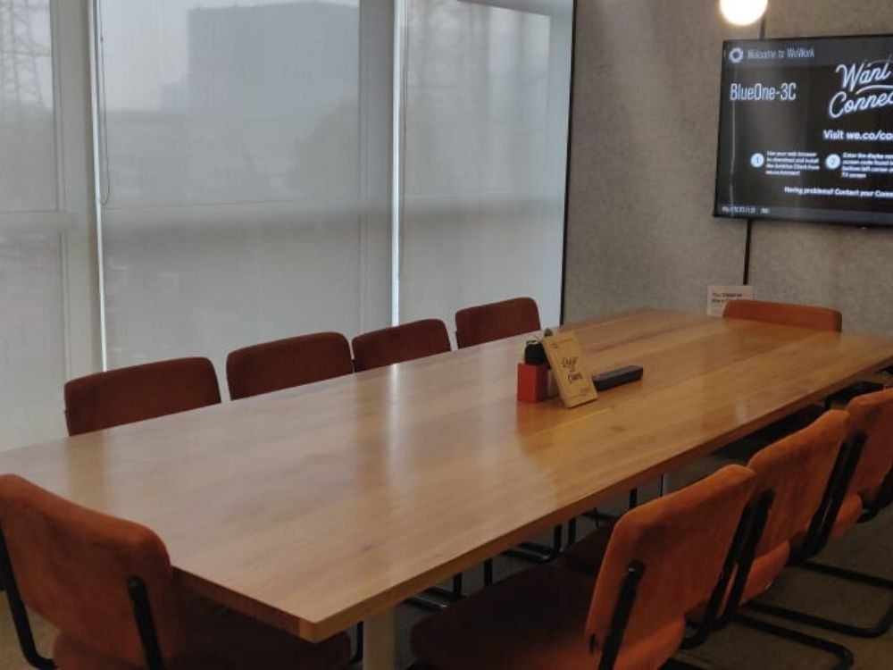 Spectrum-Tower-4B-Conference-Room