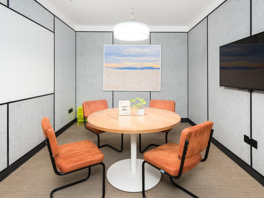 Spectrum-Tower-7B-Conference-Room