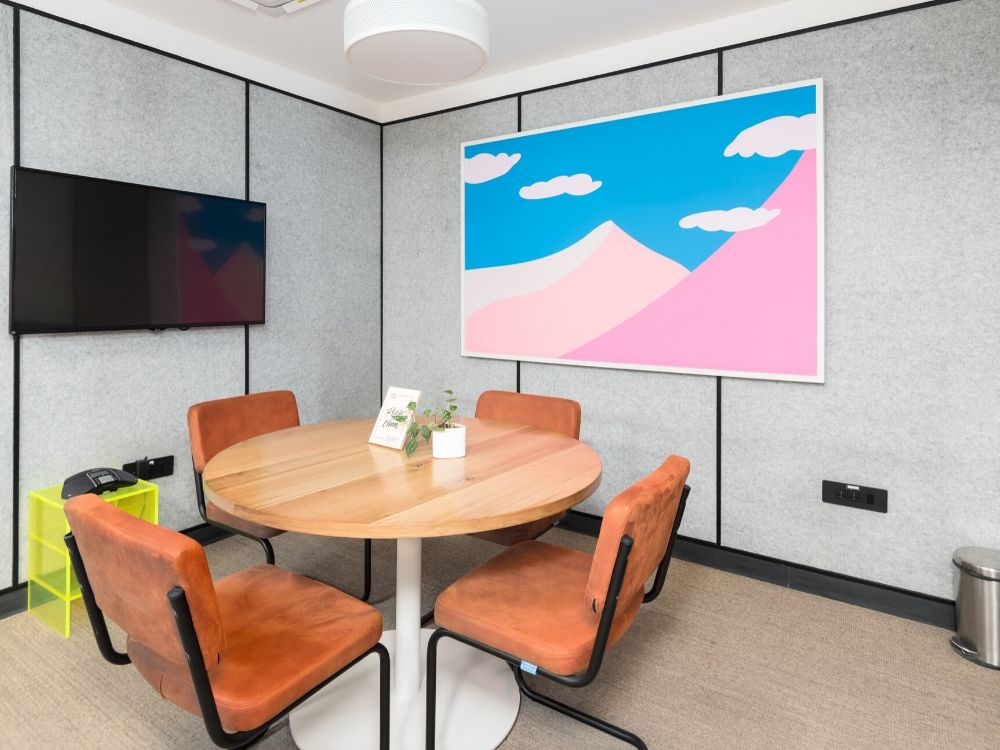 Blue-One-Square-8A-Conference-Room