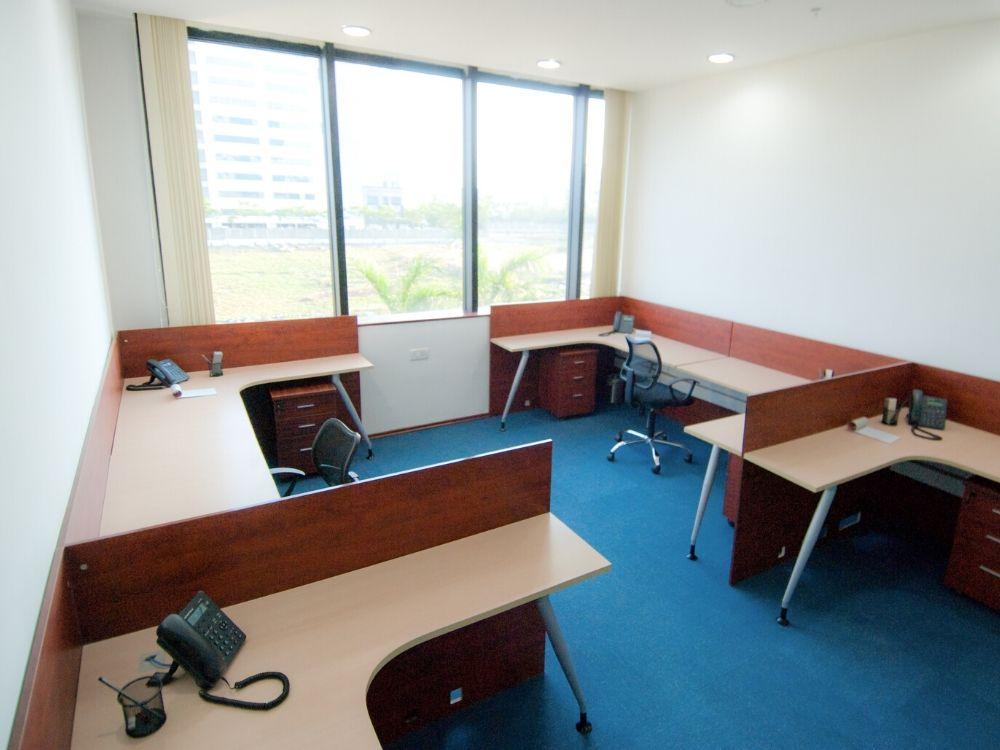 Chennai-iKeva-interviewroom