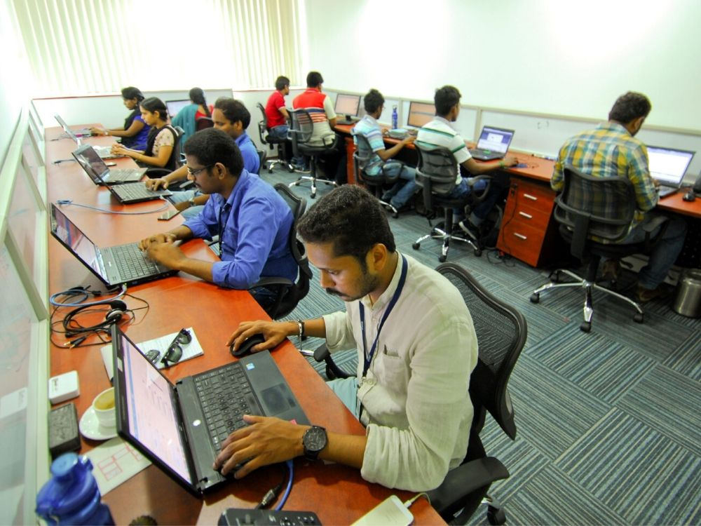Chennai-iKeva-managercabin3