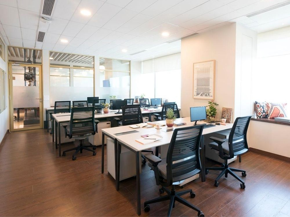 Dextrus-BKC-Private-Studio