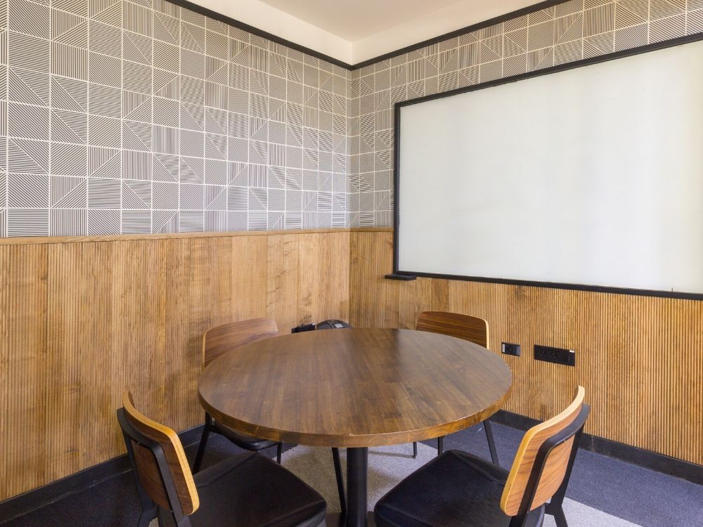 Enam-Sambhav-12B-Conference-Room