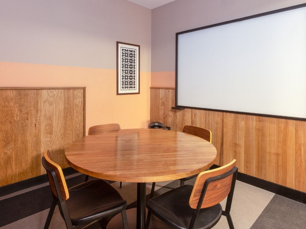 Seawoods-Grand-Central-10S-Conference-Room
