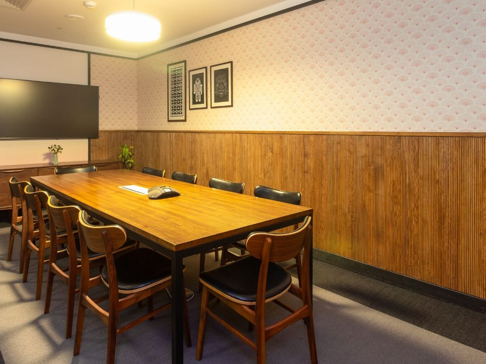 Enam-Sambhav-4B-Conference-Room