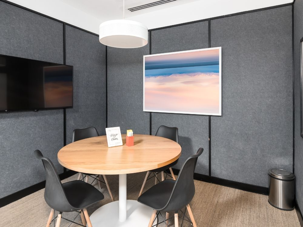 Seawoods-Grand-Central-10E-Conference-Room