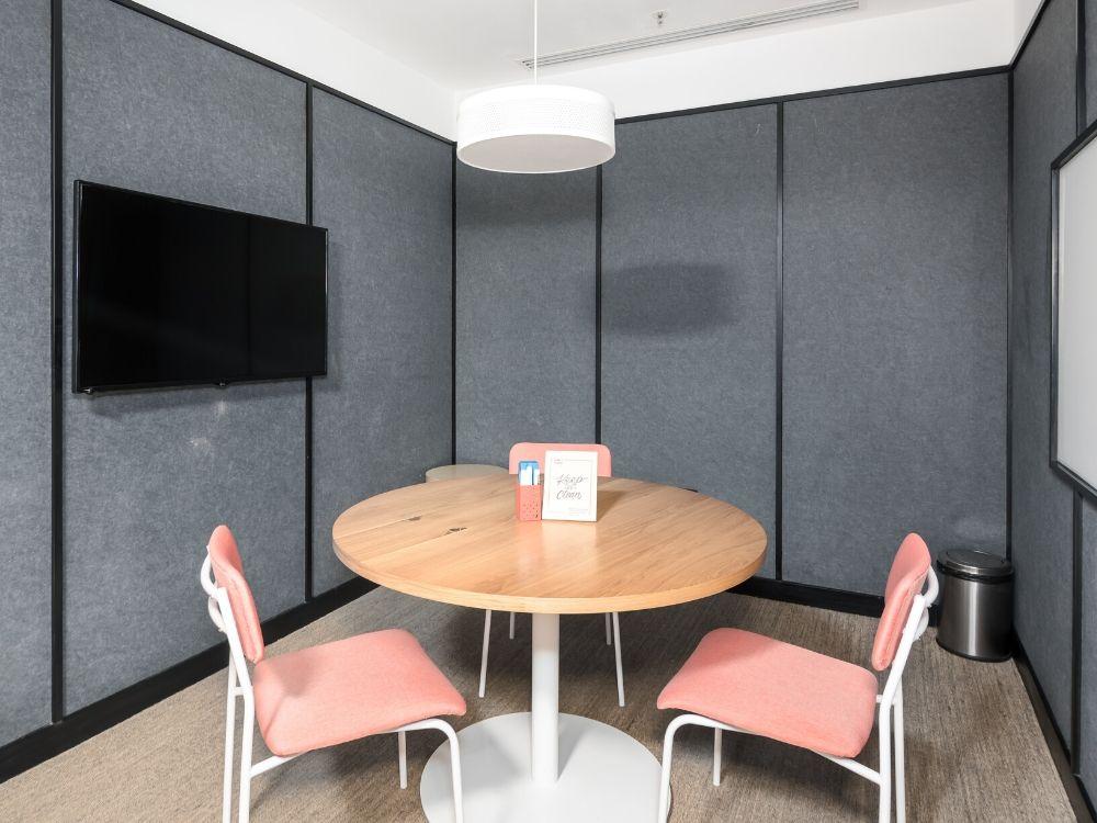 Forum-5E-Conference-Room