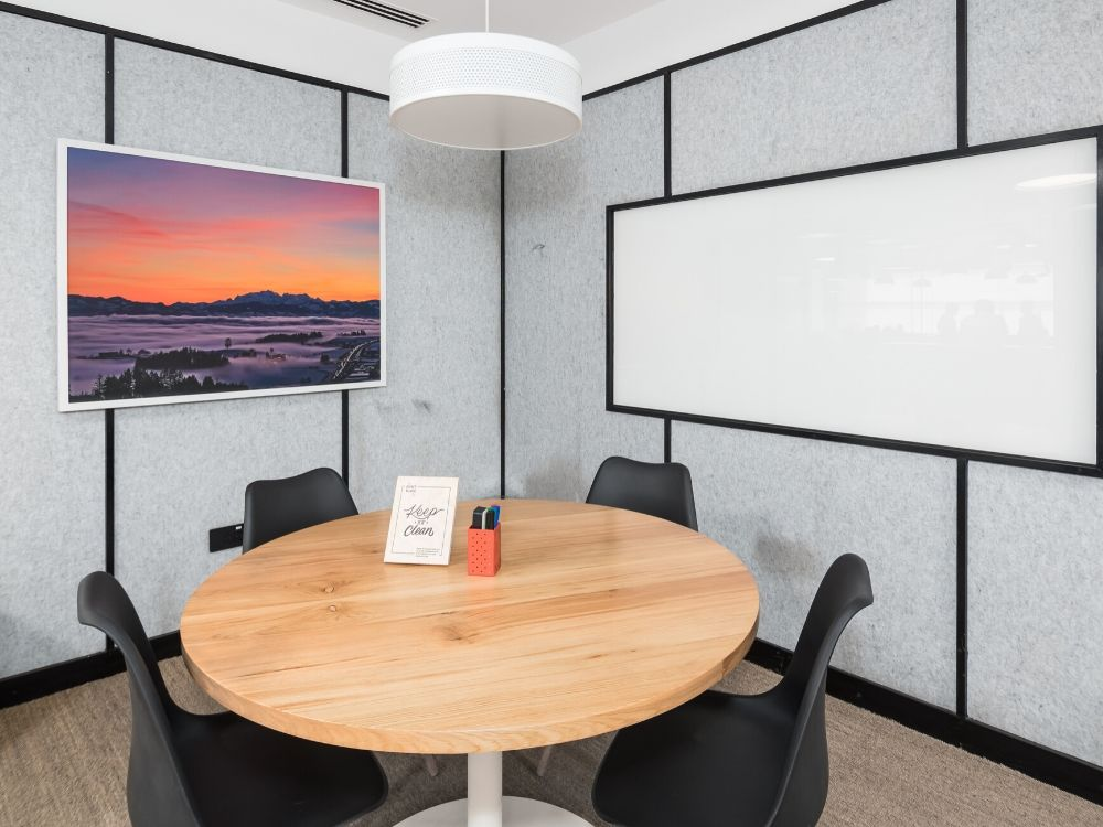 Seawoods-Grand-Central-10G-Conference-Room