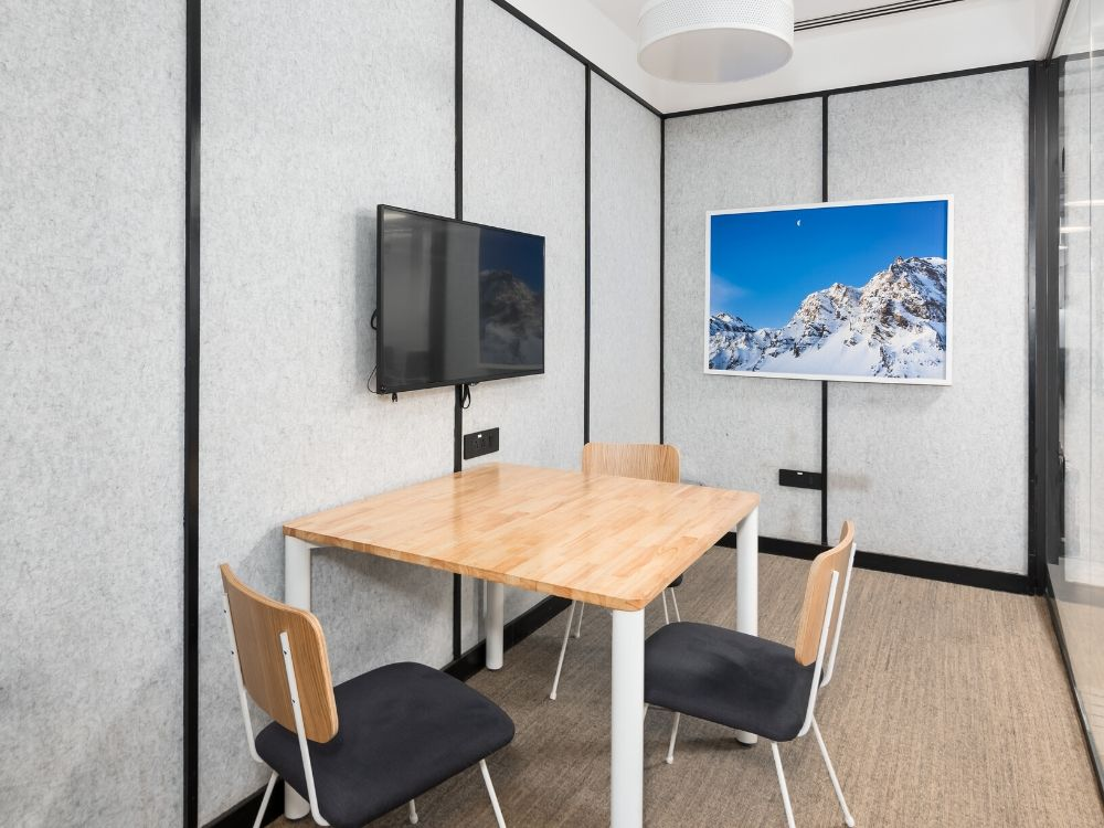 Forum-2G-Conference-Room