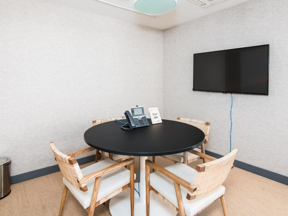 Two-Horizon-Centre-5J-Conference-Room