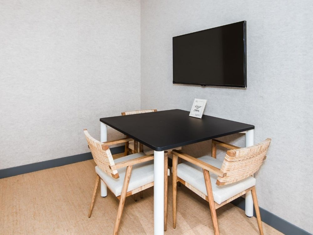 Panchshil-Futura-3D-Conference-Room