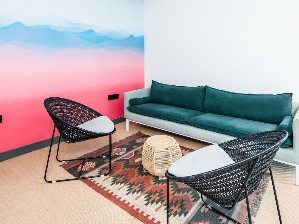 Two-Horizon-Centre-4F-Conversation-Room