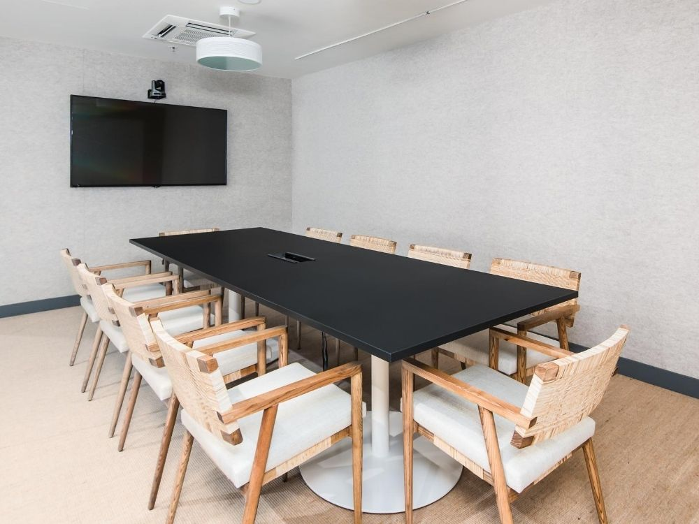 Panchshil-Futura-2D-Conference-Room