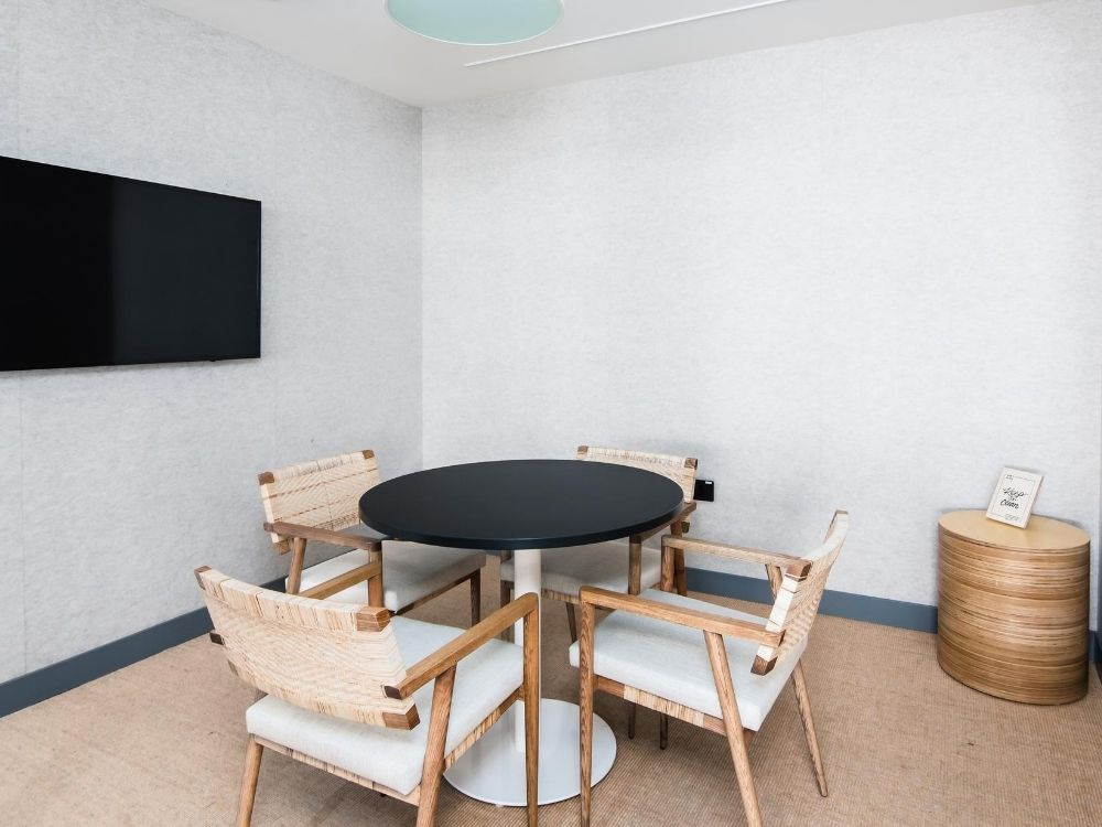 Two-Horizon-Centre-5H-Conference-Room