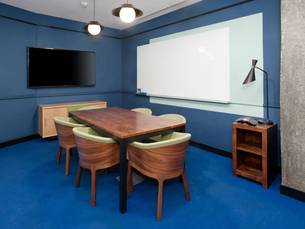 Galaxy-1A-Conference-Room