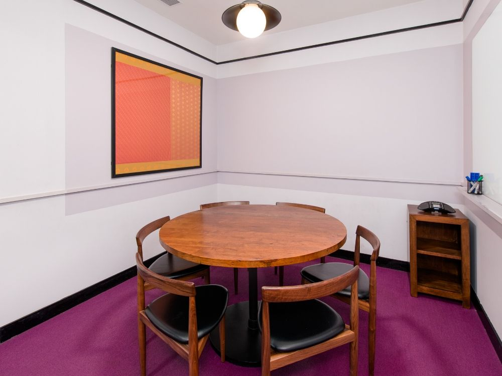 Embassy-Quest-Ground-B-Conference-Room