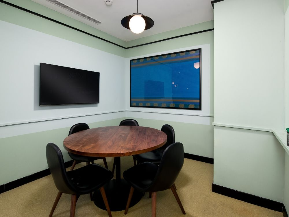 Galaxy-3A-Conference-Room