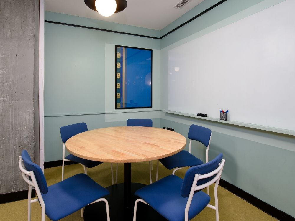 Embassy-Quest-Ground-C-Conference-Room