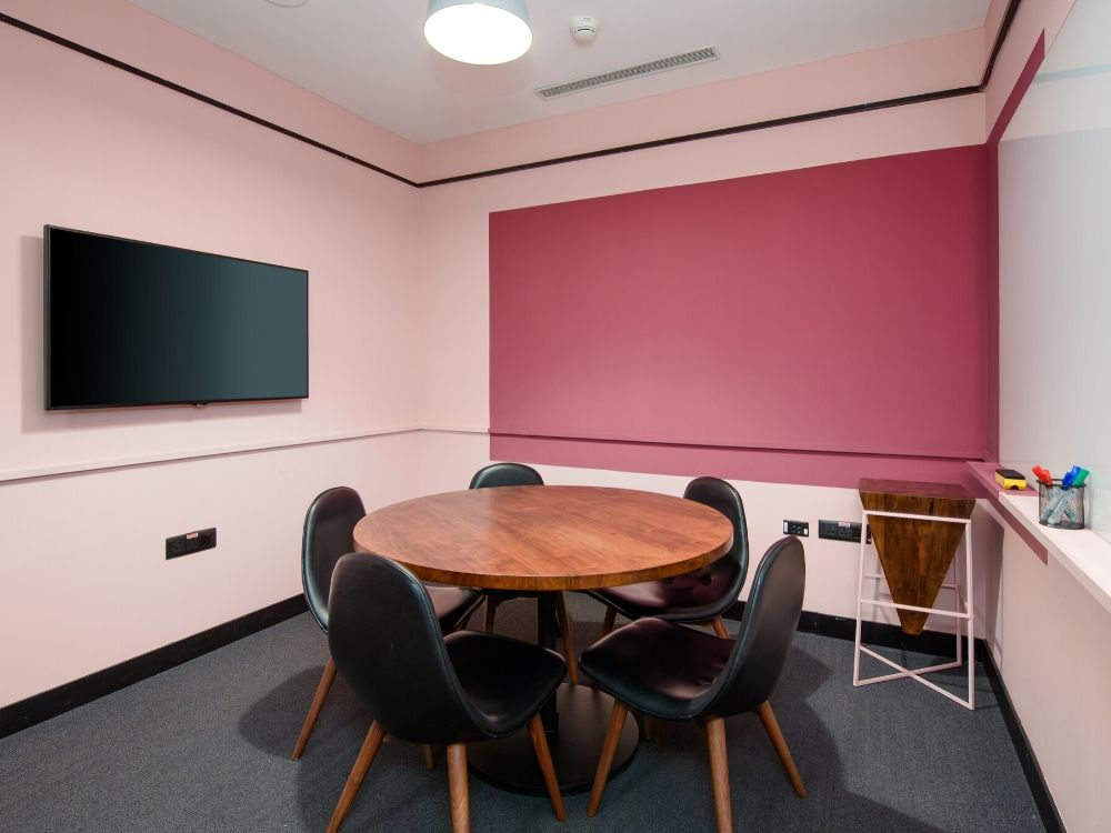 Galaxy-3D-Conference-Room
