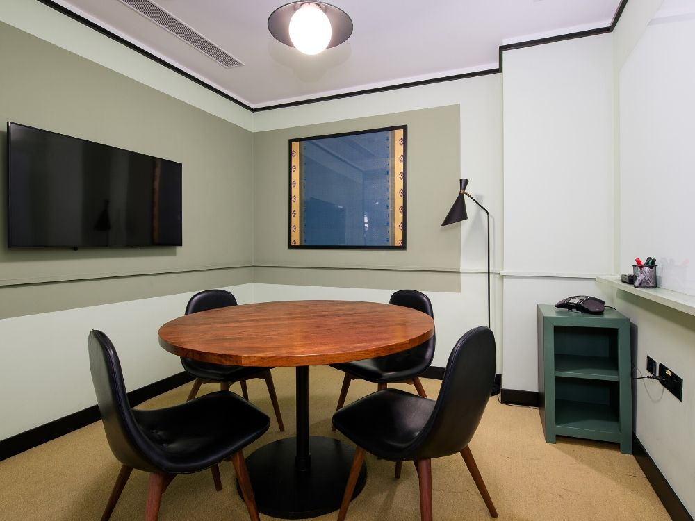 Galaxy-4A-Conference-Room