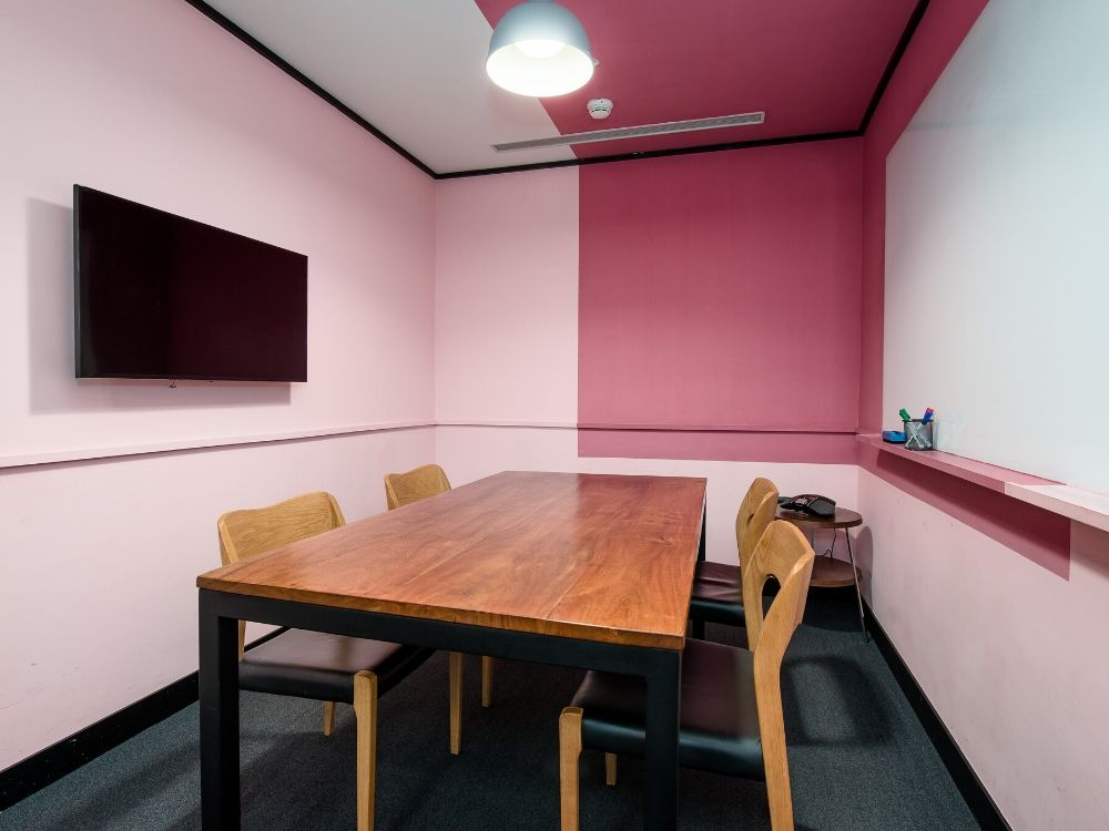 Galaxy-4D-Conference-Room