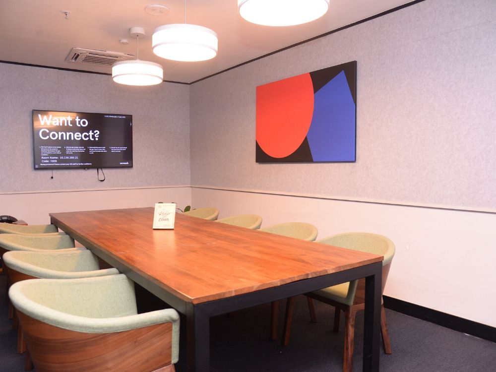 Galaxy-5A-Conference-Room