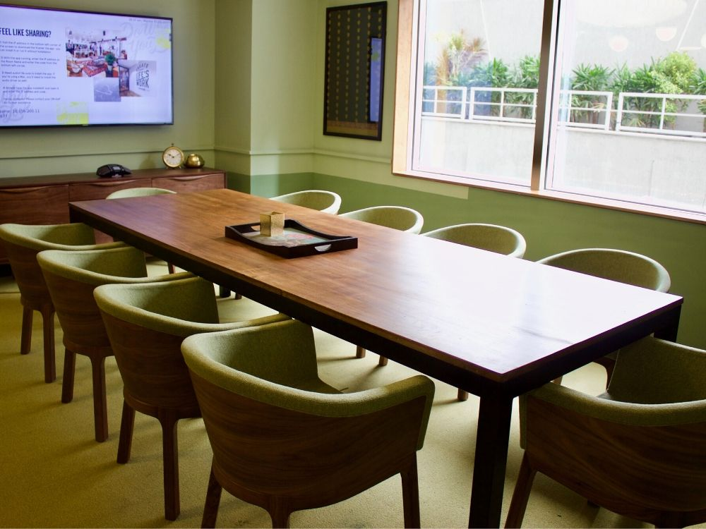 Galaxy-Ground-F-Conference-Room