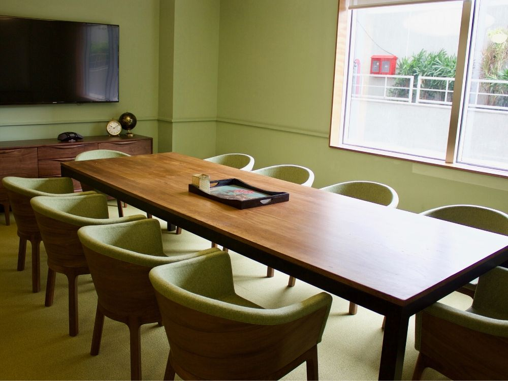 Galaxy-Ground-G-Conference-Room