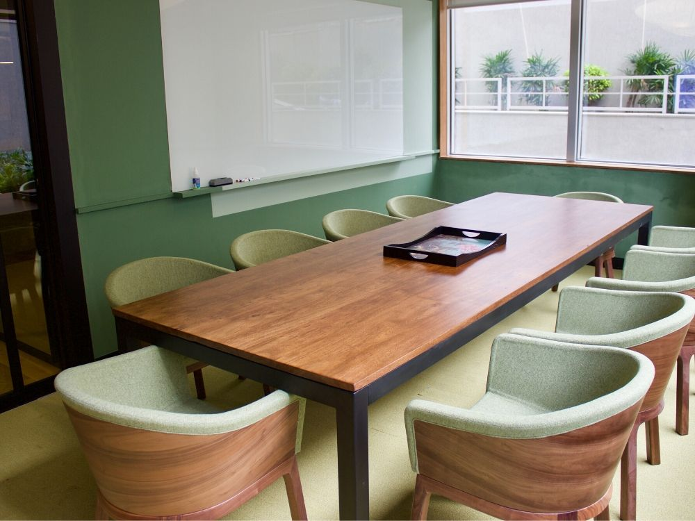 Galaxy-Ground-B-Conference-Room