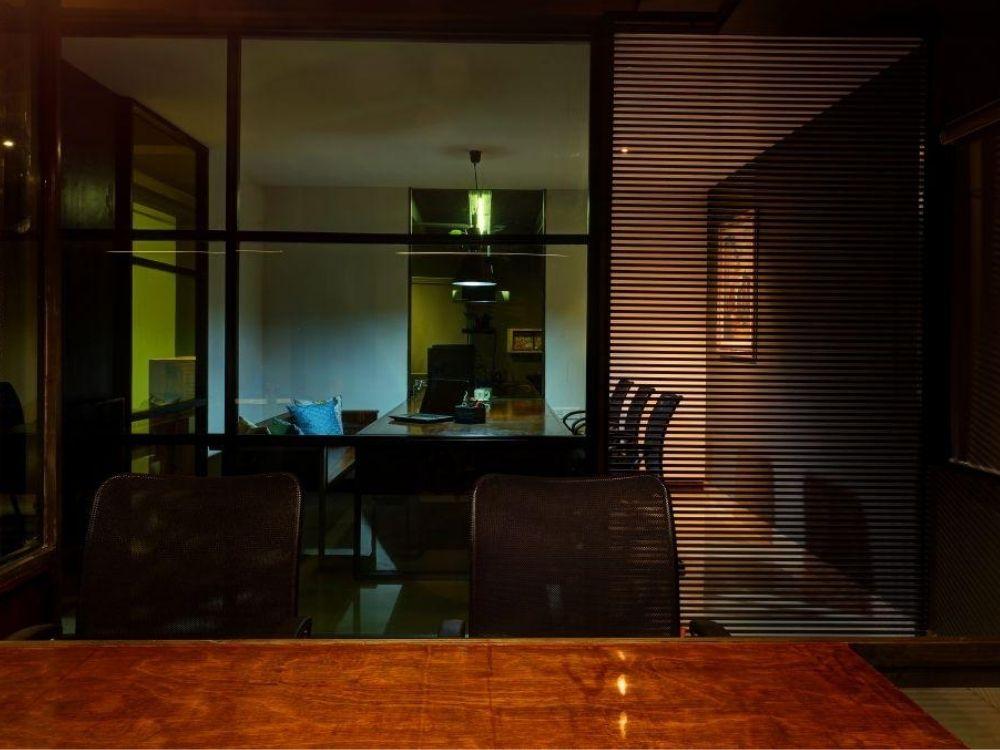 Heiley-Spaces-Meeting-Rooms