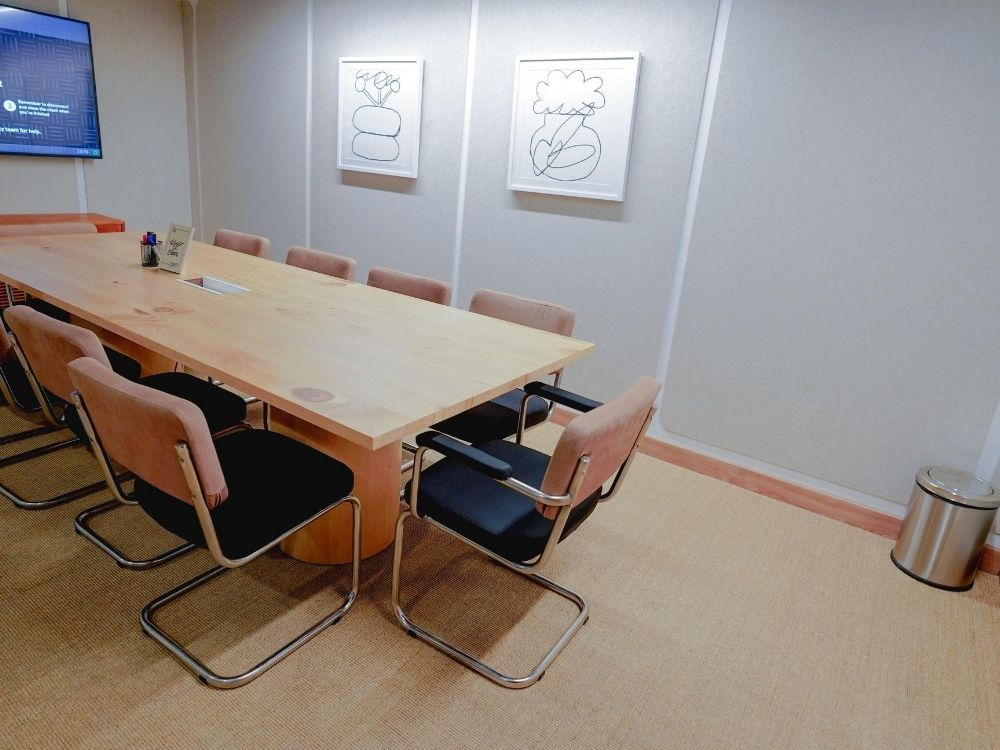 Krishe-Emerald-2F-Boardroom