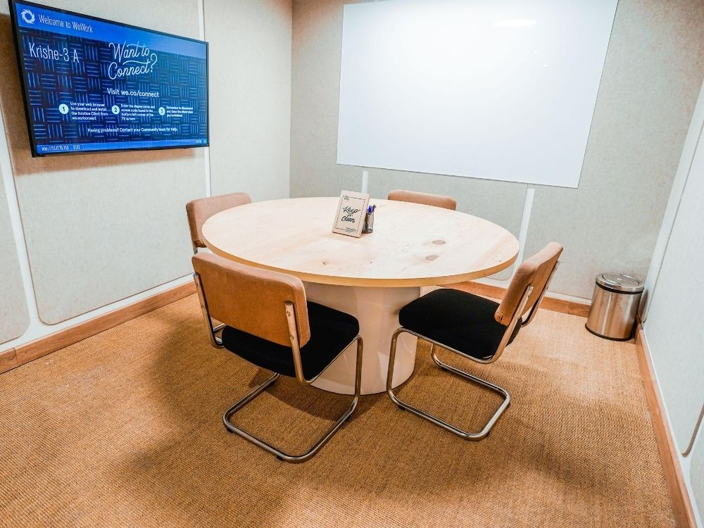 Krishe-Emerald-3A-Conference-Room