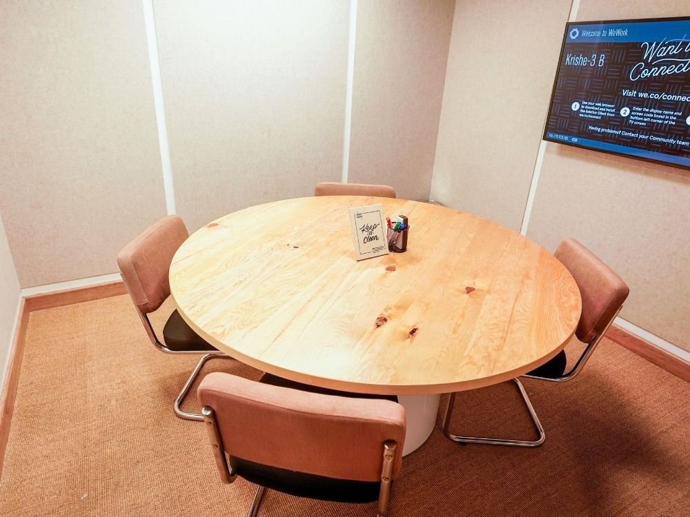 Krishe-Emerald-3B-Conference-Room