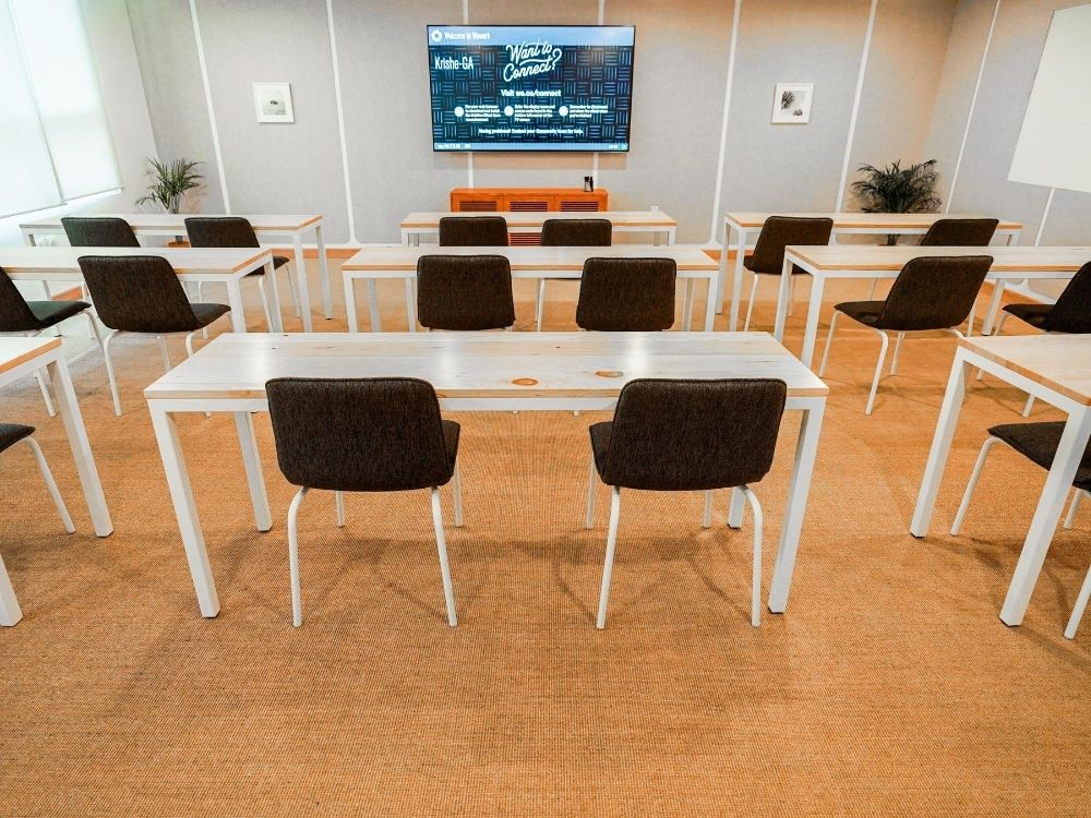 Panchshil-Futura-3C-Conference-Room