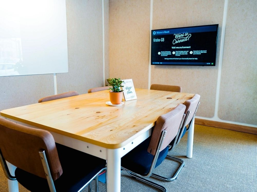 Krishe-Emerald-Ground-B-Conference-Room