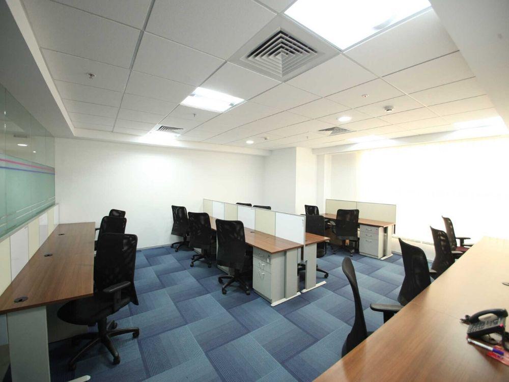 Bangalore-iKeva-Marthahalli-ORR-Privatestudio10