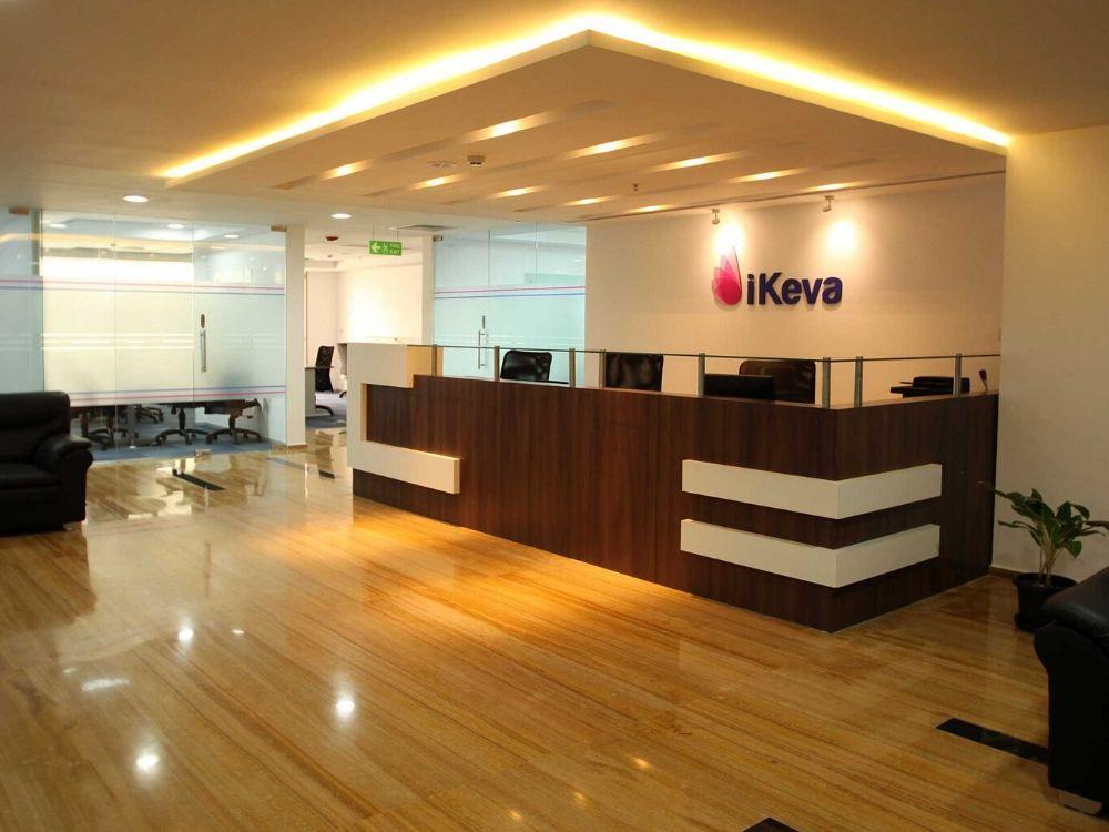 Bangalore-iKeva-Marthahalli-ORR-Managercabin