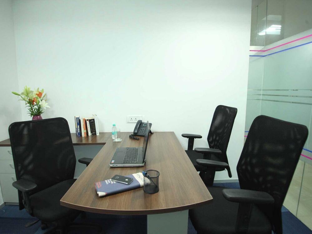 Bangalore-iKeva-Marthahalli-ORR-Privatestudio200