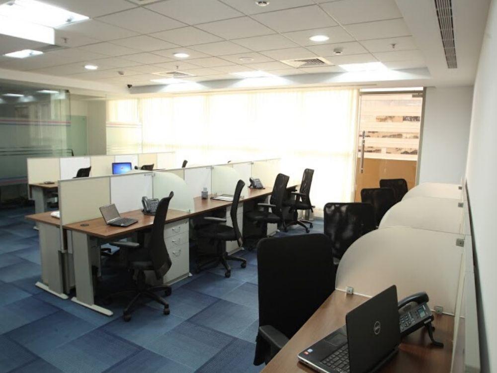 Bangalore-iKeva-Marthahalli-ORR-Privatestudio30