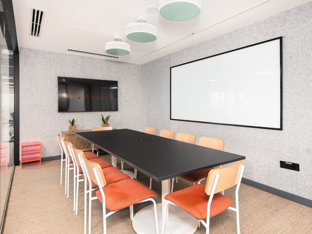32nd-Milestone-4A-Conference-Room
